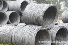 厂家直销 HPB300 线材 Q195 线材 高线   保质量