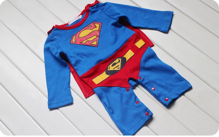 Vêtement pour bébés - Ref 3298845 Image 32