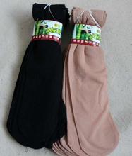 男士堆堆袜黑色肉色竖条纹天鹅绒批发透气防勾丝商务男丝袜短袜子