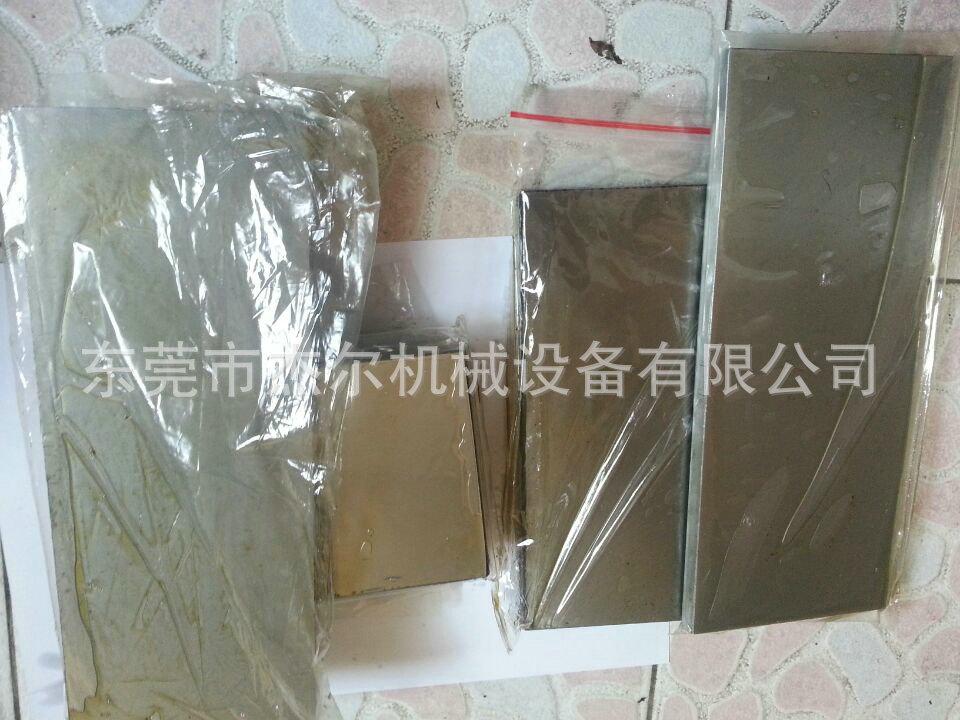 生產銷售耐油空白移印鋼板 防銹能力好移印鋼板批發