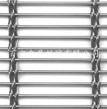 建筑装饰丝网,金属网?#20445;?#37329;属制品