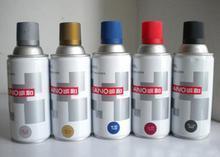 氣動工具2D0-26215