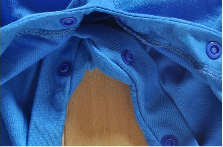 Vêtement pour bébés - Ref 3298845 Image 63