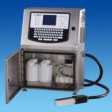 供应小字符喷码机 生产日期喷码机 批号日期印字打码机