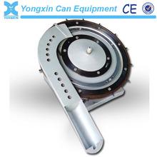 供应优质圆边机  金属包装制罐设备