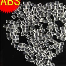 电池4BBB-43495