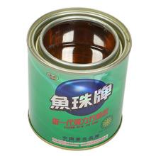 榨汁机CBFE54CB0-549