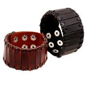 Jewelry new bracelet punk personalized jewelry wholesale NHPK193357