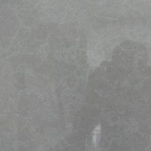 1年质保淘宝代理抛光砖超强亮光符合地面砖面砖
