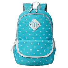 新款小学生书包中学生韩版休闲双肩包男款女款背包厂家直销