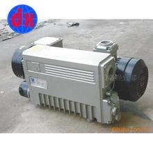 厂家直销 上海华盛XD-01单极旋片式真空泵 印刷机专用真空泵