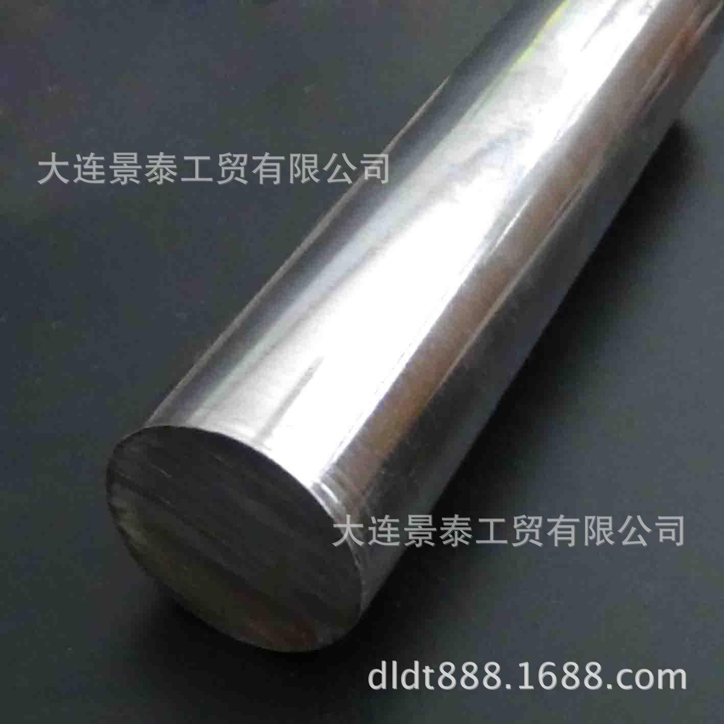 大连现货 批发供应6542高速钢棒 6542圆钢 强度高热塑性好 可切割
