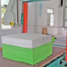 厂家按要定做各种颜色尺寸的优质木浆棉抹布质量好价格低货期短