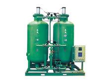 供小型制氮机 高纯制氮机 氮气设备价格 制氮机现货