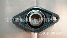 福建LK菱形帶座外球面軸承UCFLU212 現貨