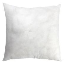 枕芯靠墊芯熱轉印抱枕枕芯方形枕芯熱轉印耗材通用枕芯批發