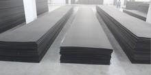 批发环保NBA/PVC泡棉 黑色海绵 多种厚度 脚垫 防震 隔音 密封