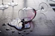 【供应】正品弓箭乐美雅 E5975 优雅高脚杯14CL 红酒杯 葡萄酒杯