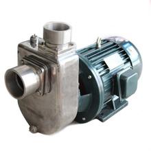GFX不锈钢耐腐蚀卧式酸碱加药自吸泵 石灰水脱硫泵 氨水循环泵