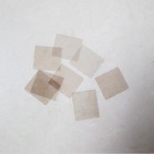 唐派香道用品耐高温天然云母片埋炭熏香代替银叶云母放薰香粉盘