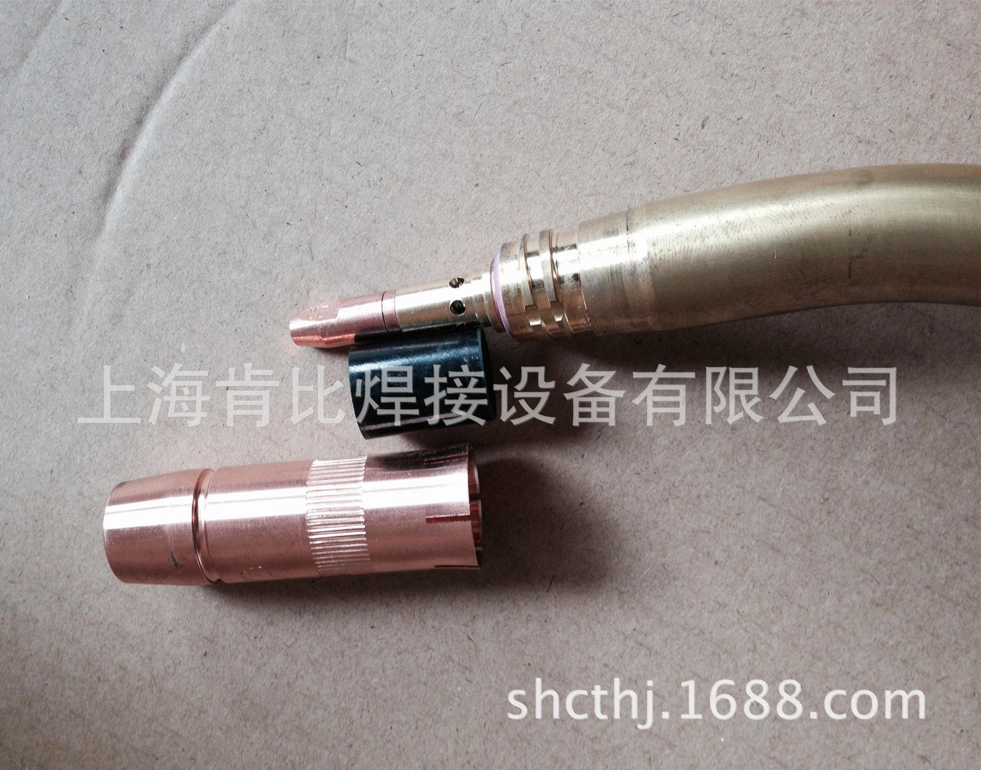 RM 42G枪颈02