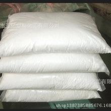 塑料包装材料AB5D-584