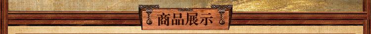 厂家直销 卧室家具 中式现代实木床 酒店宾馆1.8米实木双人床特价