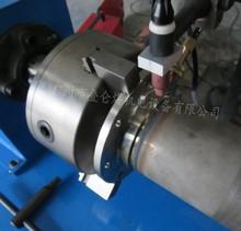 环缝自动焊机 管道自动焊机 管管法兰自动焊接设备 环缝氩弧焊机