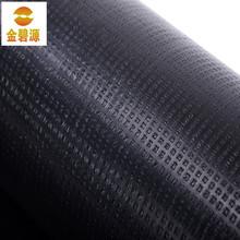 sbs防水卷材 改性沥青玻纤胎防水卷材 厂家专业生产批发