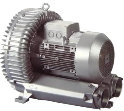 1RB510H85-8.5KW