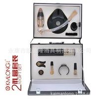 KMLONG / Luxury комплект в подарок Подарки, специальные и практические подарки, умные идеи красный Открывалка для бутылок