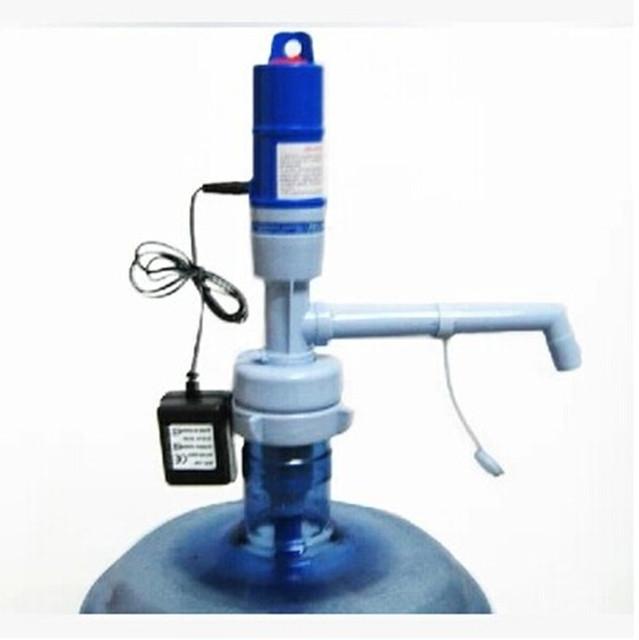 优质供应高档耐用充电式电动抽水泵 专业耐用饮水机电动抽水泵