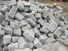 护坡毛石 挡土墙材料 毛石价格