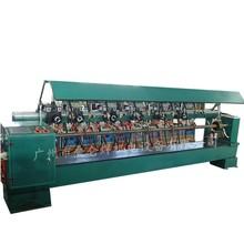 厂家直供脚手架自动环缝焊接设备法兰焊接专用设备环缝焊接专机