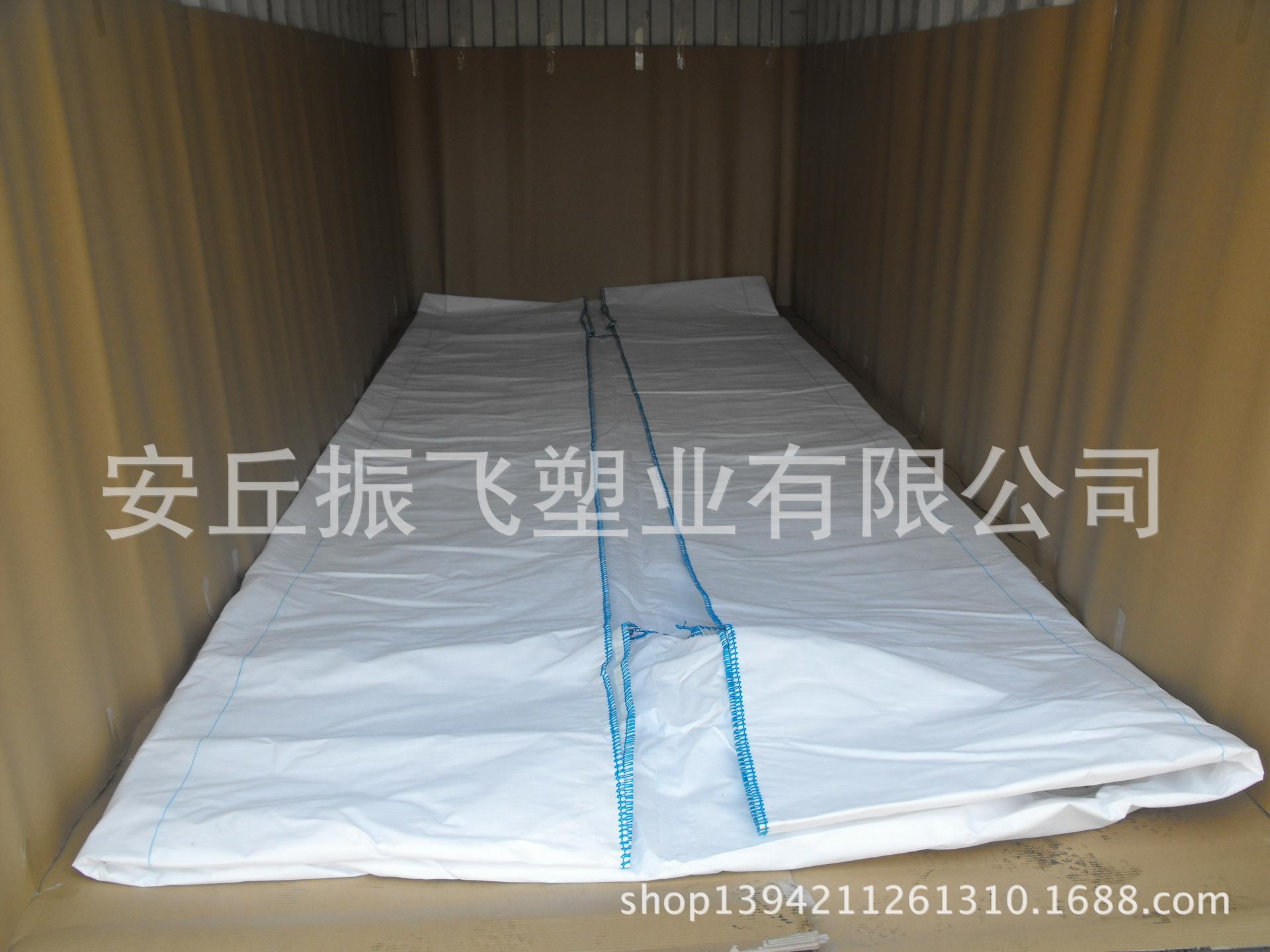 批发集装箱液袋  一次性液袋 24000液袋