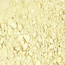 发酵提取设备EB1E-14415