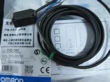现货正品欧姆龙 光电开关 E3JK-DR11-C E3JK-DR12-C假一罚十