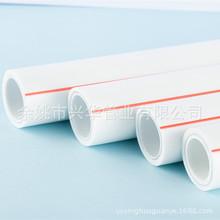 复合包装材料4B9E964D8-4996