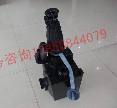 腾达全塑防爆插座 耐高温耐腐蚀插头插座BCZ8050-63A 厂家