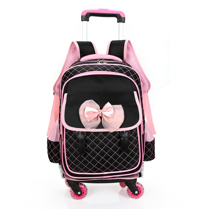 Find great deals on eBay for black girls backpack. Shop with confidence.