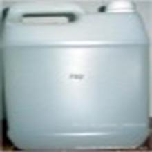 电子元件成型机49986202E-499862