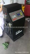 汽车全自动变速箱 波箱免拆式清洗换油机ATF-1200T