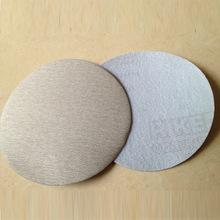 理研A35PM背绒片 抛光研磨砂纸 漆面打磨砂纸 砂纸供应批发厂家