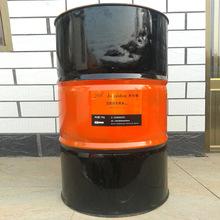 厂家供应 L-CKD工业齿轮油 润滑油 齿轮油 批发