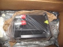 美國科爾摩根伺服電機AKM73P-ACCNDA00  KOLLMORGEN價格優惠銷售