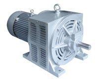 巨龙YCT调速电机调速电机防爆电机变频电机220v电机步进电机 微型