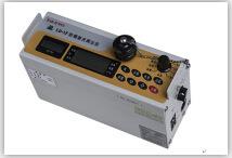室内空气环境检测仪可吸入颗粒物浓度测定仪防爆粉尘仪正品热卖