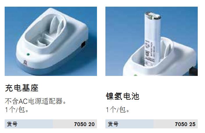 HandyStep® electronic电子连续分液器4