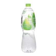 批发供应 屈臣氏 Watsons屈臣氏蒸馏水1.5L*12瓶 纯净矿泉水批发