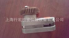 AB胶点胶机  双液灌胶机  日本精密微型齿轮泵  AB胶计量泵